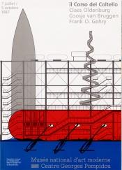 ©MNAM-CCI, Centre Pompidou